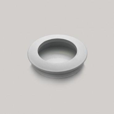 16125 aluminiu