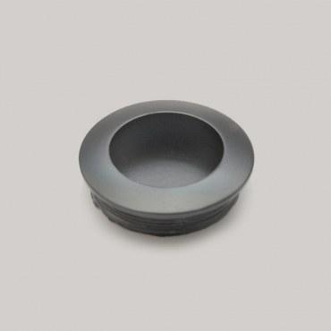 16125 negru