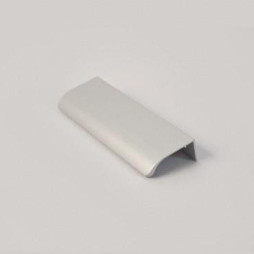 Profil 3996 aluminiu