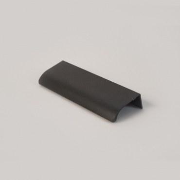 Profil 3996 negru mat